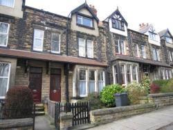 Flat To Let  Kirkstall West Yorkshire LS5