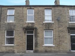 Other To Let  Heaton West Yorkshire BD9