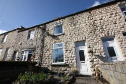 Terraced House To Let  Micklefield West Yorkshire LS25