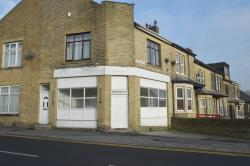 Flat To Let Eccleshill Bradford West Yorkshire BD2
