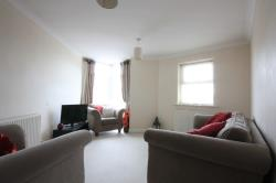 Flat To Let  Woodlesford West Yorkshire LS26