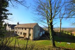 Detached House To Let  The Coach House West Yorkshire LS25
