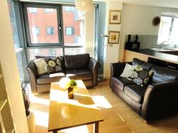 Flat To Let  Velocity East West Yorkshire LS11