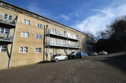Flat To Let Thackley Bradford West Yorkshire BD10