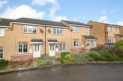 Terraced House For Sale Cote Farm Thackley West Yorkshire BD10
