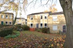 Flat For Sale  Idle West Yorkshire BD10