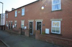 Terraced House For Sale  Woodlesford West Yorkshire LS26