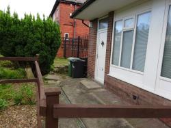 Flat For Sale  Kirkstall West Yorkshire LS5