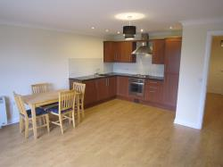 Flat To Let  Rodley West Yorkshire LS13