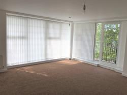 Flat To Let  Leicester Leicestershire LE4
