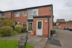 Flat For Sale  Leicester Leicestershire LE3