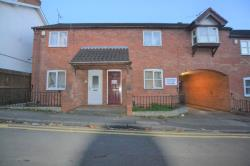 Other To Let Oadby Leicester Leicestershire LE2