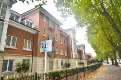 Flat For Sale  Leicester Leicestershire LE4
