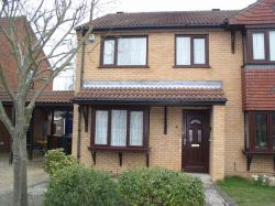 Semi Detached House To Let  Wedgewood Road Lincolnshire LN6