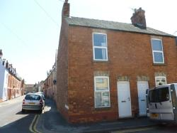 Semi Detached House To Let  Lincoln Lincolnshire LN1