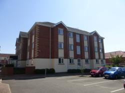 Flat To Let Uphill Lincoln Lincolnshire LN2