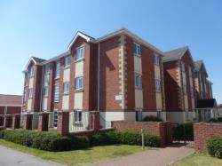 Flat For Sale  Lincoln Lincolnshire LN2
