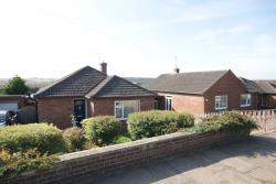 Detached Bungalow For Sale  Lincoln Lincolnshire LN2