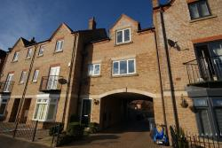 Other For Sale  Lincoln Lincolnshire LN2