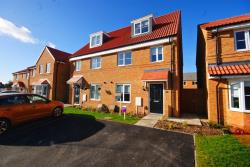 Other To Let  Lincoln Lincolnshire LN5