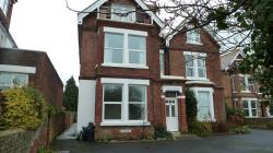 Flat To Let  Conway House West Sussex BN17