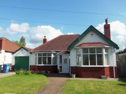 Detached Bungalow To Let  Halewood Merseyside L25