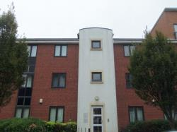 Flat To Let  Liverpool Cheshire L24