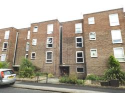 Flat For Sale  Grassendale Court Merseyside L19
