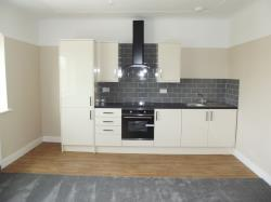 Flat To Let  Bromborough Merseyside CH62