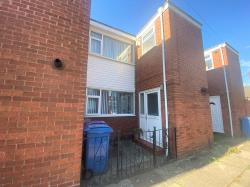 Terraced House For Sale  Liverpool Merseyside L18