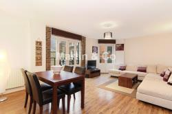 Flat To Let  London Greater London SE1