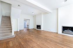 Terraced House To Let  Harwood Road Greater London SW6