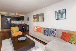 Flat To Let  Compass House Greater London SW6