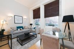 Flat To Let  South Kensington Greater London SW5