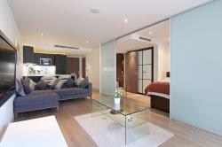 Flat For Sale  Imperial Wharf Greater London SW6