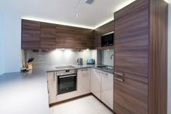 Flat To Let  Chelsea Creek Greater London SW6