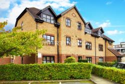 Flat For Sale  Milliners Court Essex IG10