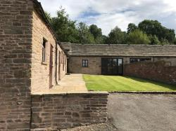Other To Let Sutton Macclesfield Cheshire SK11