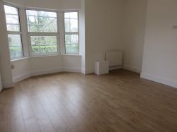 Flat To Let  Macclesfield Cheshire SK11