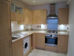 Flat To Let  Maidstone Kent ME16