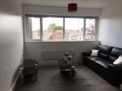 Flat To Let  Pendlebury Greater Manchester M27