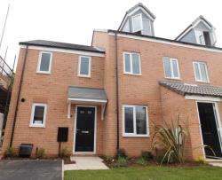 Other To Let  Annesley Nottinghamshire NG15
