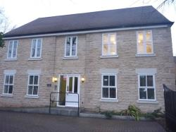 Flat To Let Norfolk Drive Mansfield Nottinghamshire NG19