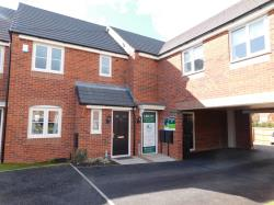 Other To Let  Kirkby In Ashfield Nottinghamshire NG17