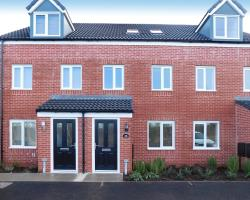 Other To Let  Clipstone Village Nottinghamshire NG21