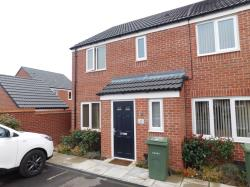 Other To Let  Mansfield Nottinghamshire NG21