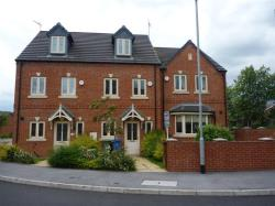 Other To Let  Mansfield Derbyshire NG20