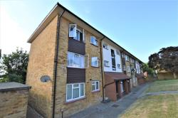 Flat For Sale  Rochester Kent ME1
