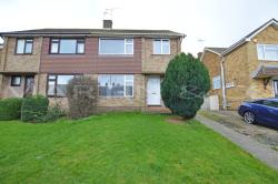 Semi Detached House To Let  Sheerness Kent ME12