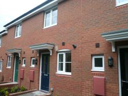 Terraced House To Let  Georgetown Glamorgan CF48